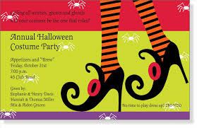 halloween party clipart click on the halloween free halloween party invitation template