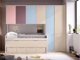 chambre enfant design fabricant pour chambre enfant complète lit bébé glicerio so