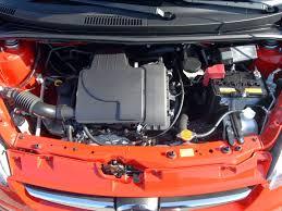 subaru justy engine swap diagrams justy engine diagram u2013 engine specificationsdiagrams