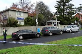 siege bmw brighton siege crime abc australian broadcasting