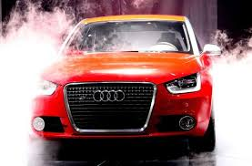 european delivery audi audi european delivery leads to travel discounts