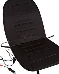 our picks for best car heated seat cushion backyardmechanic