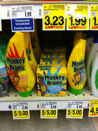gas monkey hair gel couponing just for fun kroger new product monkey brains hair