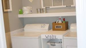 bathroom with laundry room ideas small bathroom laundry designs smart laundry room and bathroom