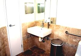 office bathroom decorating ideas brilliant small office bathroom ideas pertaining to interior