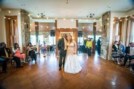 Wedding Venues In Lancaster Pa Wedding Venue In Chester County Receptions Parties