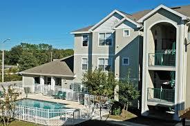 orlando fl low income housing