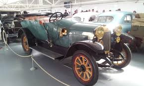 prague car skoda car factory u0026 skoda museum u2013 prague to skoda car factory