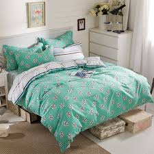 Buy Bedding Sets by Compare Prices On Teenagers Bedding Sets Online Shopping Buy Low