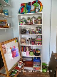 Kids Art Room by Bedroom Art Studio Ideas Cozy Bedroom Ideas Container Home