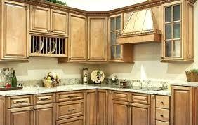 Kitchen Cabinet Paint Ideas Colors Glazed Kitchen Cabinets Pictures 1 Designs Cabinet And Ideas Glaze