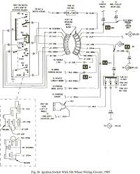 diagrams 13051621 2011 dodge ram ignition switch wiring diagram
