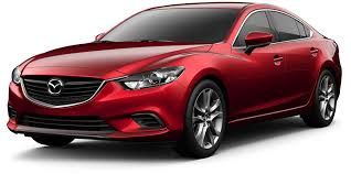 mazda motors usa mazda6 build and price mazda usa cars pinterest mid size