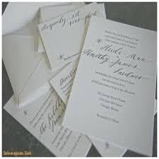 wedding invitations prices wedding invitations price simplo co