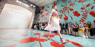 Fashion Designer Education Requirements Fashion Degrees Explore Fashion Degree Programs At Scad Scad Edu