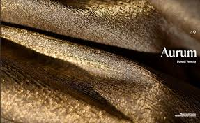fabrics and home interiors metallic fabrics in home interiors tm interiors