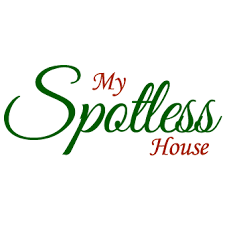my spotless house maid service in plano tx 469 767 8