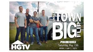 hgtv home makeover tv show news videos full episodes elkhart to be featured in new hgtv house flipping show premiere delayed