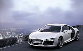 2016 audi r8 wallpaper photo collection audi r8 wallpaper 1