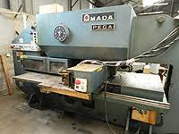 Second Hand Wood Machinery Uk by Used Woodworking Machinery Liquidation Engineering Machines Wadkin