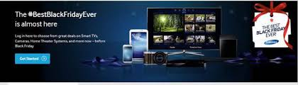 best samsung black friday deals all of samsung u0027s black friday hdtv pricing will kick in this