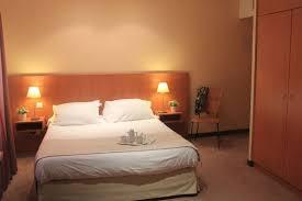 hotel chambre chambre charme oree des vignes l orée des vignes