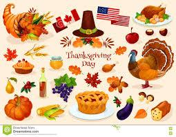 thanksgiving cornacopia cornucopia clipart community meal pencil and in color cornucopia