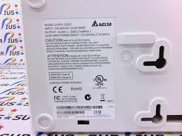 delta dups 1232g dups 1232 ups uninterruptible power supply