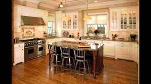 kitchen island plans youtube