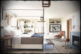 interior design home furniture blue bathroom interior design archives home sweet home
