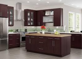 kitchen classics cabinets kitchen classics cabinets accessories best home furniture design