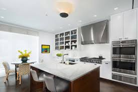 kitchen designers gold coast kelly rosen gold coast apartment