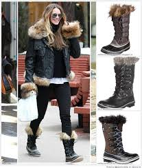 sorel womens boots sale best sorel waterproof winter boots for on sale review