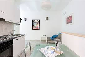 zc home studio design srl casa anna al vaticano home in rome srl