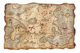Fenn Treasure Map Alessa U0027s Adversaria Treasure Finding The Reality