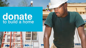 donate to build a home u2013 columbia county habitat for humanity