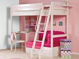 chambre fille avec lit mezzanine chambre fille avec lit mezzanine idee deco chambre garcon avec lit