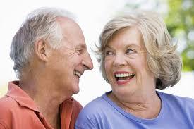 Comfort Dental Rockwall No More Slipping Dentures Mini Dental Implants Lowrance