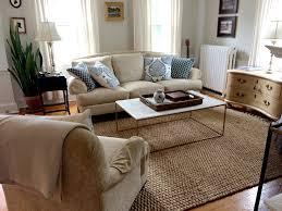 interior design best new england style homes interiors interior