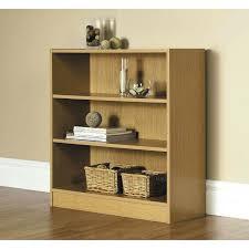 Unfinished Bookshelf Bookcase Birch Plywood Bookcase Design Furniture Birch Plywood