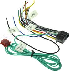 pioneer wire harness diagram saleexpert me