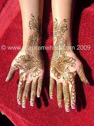 31 best artsy henna tattoo ideas images on pinterest hennas