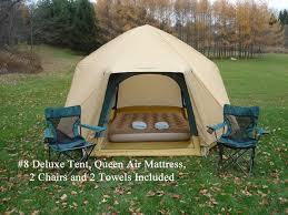 best air mattress for camping reviews 2017 memory foam hq