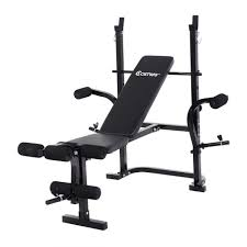 Flat Bench Dumbell Bench Lifting Bench Fitness Flat Bench Weight Lifting Utility