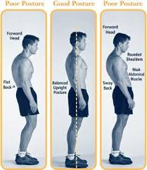posture photo and pictures