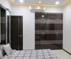 Bedroom With Wardrobe Designs Master Bedroom Wardrobe Wardrobe Products L B S Road