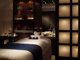 Home Salon Decorating Ideas Best 25 Spa Room Decor Ideas On Pinterest Massage Room Colors