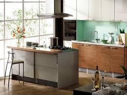 kitchen island remodel kitchen fabulous kitchen island bar ikea diy remodel kitchen