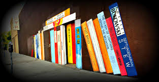 los angeles murals paint finishes book murals