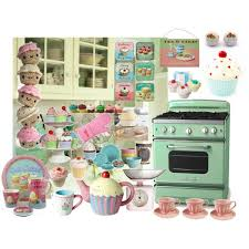 cupcake canisters for kitchen 157 best cupcake madness images on decorative
